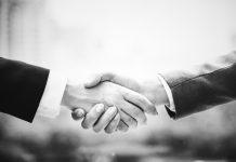 Ako budovať dôveru u klienta? Ťažko ju získať, ľahko ju stratiť
