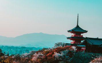 Starobylá japonská technika, ktorá vám pomôže zlepšiť produktivitu