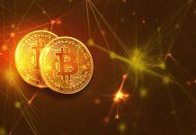 Kedy bude vyťažený posledný Bitcoin a čo potom?