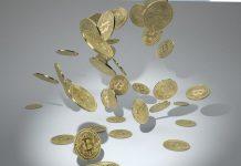 Top 5 kryptomenových ICO podvodov, ktoré v roku 2018 okradli investorov