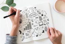 Štandardný finančný plán vs plán Bohatstva a jeho výhody