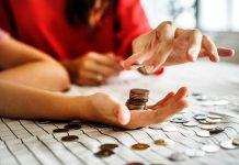 3 Najlepšie investície s vyhliadkou dlhodobého rastu