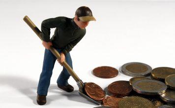 """4 investície, ktorým by ste sa mali pri najbližšom """"BOOME"""" vyhnúť"""