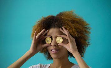 Ďalší masívny nárast Bitcoinu bude poháňaný týmito 7 faktormi