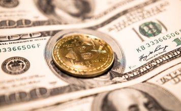 Bude Bitcoin slúžiť len ako uchovávateľ hodnoty, namiesto platidla?