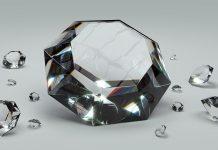 Ceny diamantov porastú! Uzatvára sa najväčšia diamantová baňa na svete