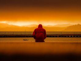10 škodlivých mentálnych vzorov, ktorým sa mentálne silní ľudia vyhýbajú