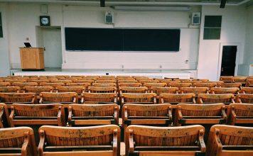 Top 20 svetových univerzít podľa majetku ich absolventov