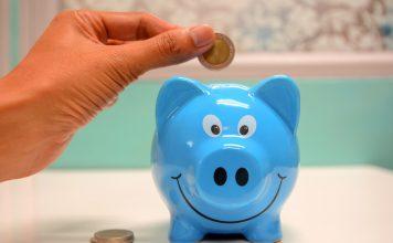 Je lepšie mať cieľ skorý odchod do dôchodku alebo doňho nikdy neodísť?