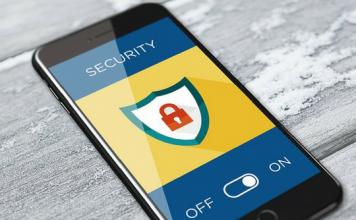 Dopyt po bezpečnosti stúpa! Trh s ultrabezpečnými smartfónmi rastie