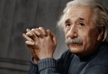 10 životných lekcií od Alberta Einsteina, ktoré zmenia váš život k lepšiemu