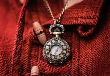 Príbeh starých hodiniek - ako by ste mali vnímať vašu skutočnú hodnotu