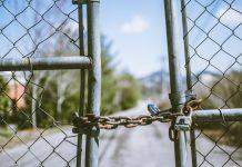 Návod ako ochrániť váš majetok pred jehou stratou