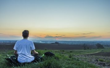 Zenový majster odhaľuje krutú pravdu o šťastí a dôležitosti definícii šťastia