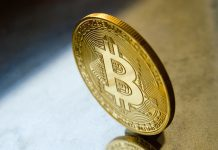 5 zaujímavých faktov, ktoré ste o Bitcoine nevedeli