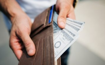 Dôvody, prečo by ste mali myslieť na svoje dôchodkové sporenie čím skôr
