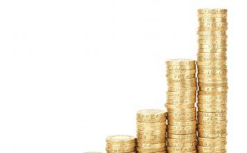 Ako dosiahnuť z druhého a tretieho dôchodkového piliera maximum?