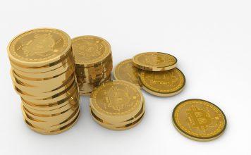 5 dôvodov, prečo McAfeeho predikcia ceny Bitcoinu nemusí byť bláznivá