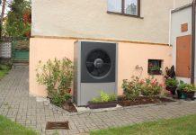 Ako zabezpečiť skutočnú úspornosť tepelného čerpadla