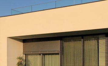Rekonštruujete dom či byt? Využite riešenie na kľúč od Ekoprofilu!