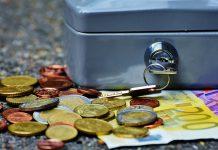 Väčšina inštitucionálnych investorov necháva svoje peniaze na krypto burzách