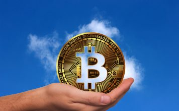 Obrovský rast Bitcoinu v roku 2017 bol spôsobený jediným subjektom