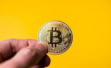 CEO Paypalu vlastní Bitcoin a odhalil, prečo Paypal opustil projekt Libra