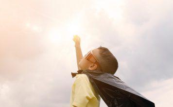 Prečo by ste mali naučiť vaše deti podnikať a ako na to?