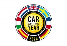 Ktorý automobil bude Európske auto roka 2020? Poznáme 7 finalistov