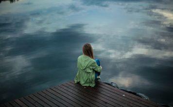 5 spôsobov ako jednoducho posilniť svoje emocionálne sebavedomie