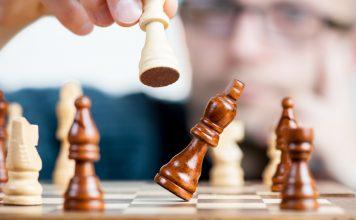 Slovenské podnikateľské prostredie v hodnotení konkurencieschopnosti upadá