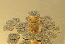 Cesta Bitcoinu k 100 000 dolárom. Peter Brandt vysvetľuje kedy a ako