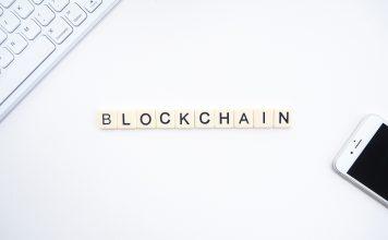 Polovica ľudí pracujúcich vo finančnom sektore nevie čo je blockchain