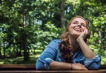 Ako pozitívne zmanipulovať vlastnú hlavu?