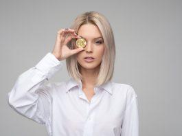 Akciové trhy v r. 2020 zrejme poklesnú. Presunú sa investori do Bitcoinu?