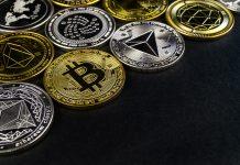 Kryptomeny v roku 2020 a kľúčové oblasti, ktoré ich ovplyvnia