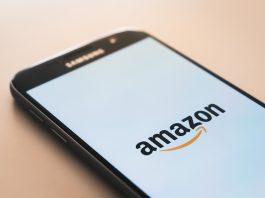 Značka Amazon prekonala hranicu 200 miliárd $. Rebríček Top 10 značiek