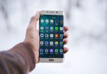 Toto sú najsťahovanejšie mobilné aplikácie sveta za uplynulý rok