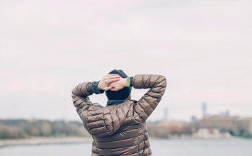5 krokov ako nedovoliť názorom iných ľudí ničiť vaše ambície