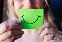 Aká je rovnica šťastia? Bývalý obchodný riaditeľ Google ju našiel