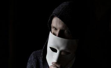 Ako sa vyhnúť podvodom a zlým investíciám
